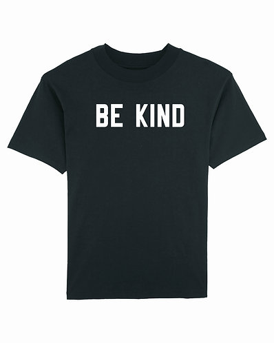 T-Shirt Basic 2 schwarz - Herren