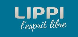 LIPPI-logo-.png