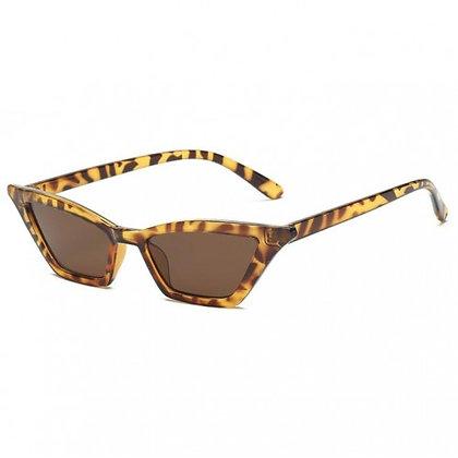 Bella's Matrix   B's Eyes   Sunglasses