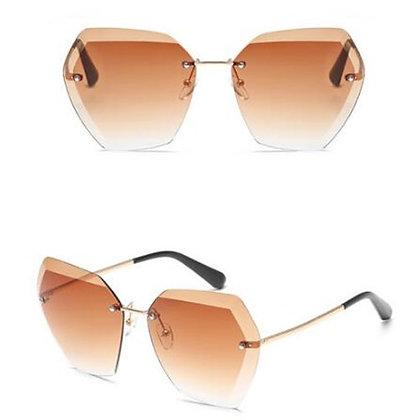 Bevels | B's Eyes | Sunglasses