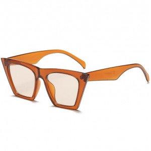 Bold Squared | B's Eyes | Sunglasses