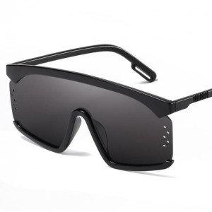 Square Sport | B's Eyes | Sunglasses