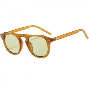 Vintage Sport | B's Eyes | Sunglasses