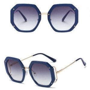 OctaShade | B's Eyes | Sunglasses