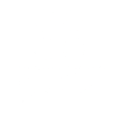 B's Eyes Logo