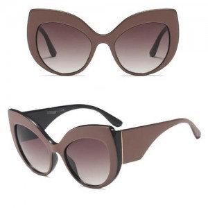 Jokers | B's Eyes | Sunglasses