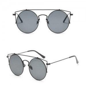Tight Rope | B's Eyes | Sunglasses