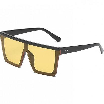 Shady Shields   B's Eyes   Sunglasses