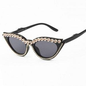 Vintage BJeweled | Sunglasses | B's Eyes