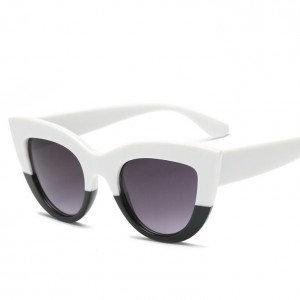 Cat Eye Me   B's Eyes   Sunglasses