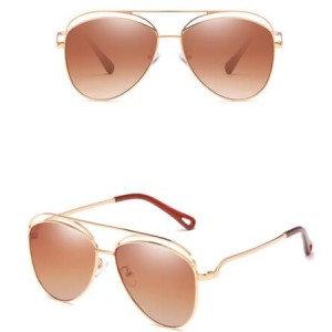 Classic Aviators | B's Eyes | Sunglasses