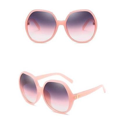 JackieOO   B's Eyes   Sunglasses