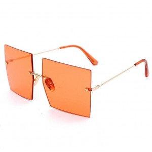 So Square   B's Eyes   Sunglasses