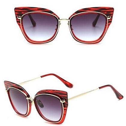 Perrrfect | B's Eyes | Sunglasses