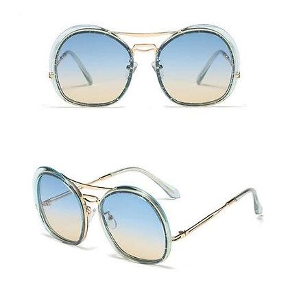 Raindrop Shade   B's Eyes   Sunglasses