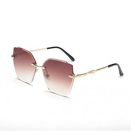 Bevels Corner Shade   B's Eyes   Sunglasses