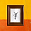 Thumbnail: 『動』 動け、走れ、メロスのように