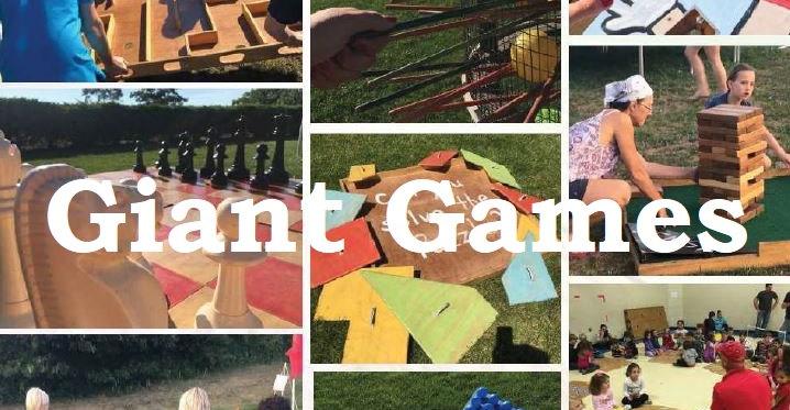 Giant Games.JPG