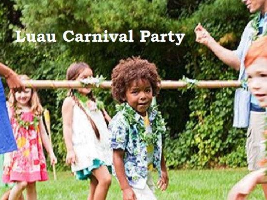 Luau Carnival Party.jpg