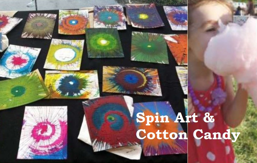 spin art Cotton candy.jpg