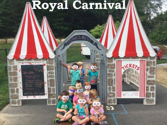 Royal Carnival.JPG