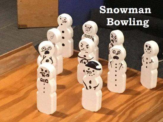 snowman bowling.jpg