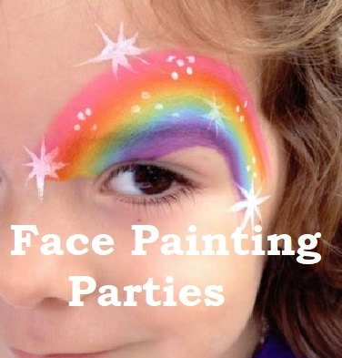 facepainting party.jpg