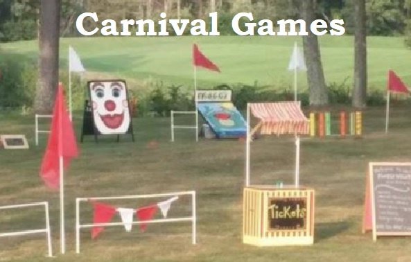 CArnival games 2.jpg
