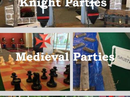 Medieval Party.JPG
