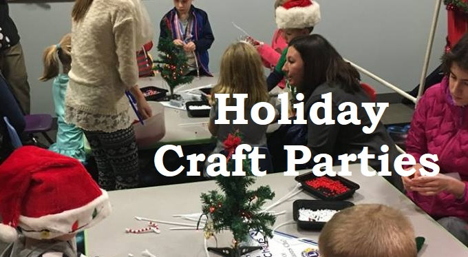 holiday craft party.jpg