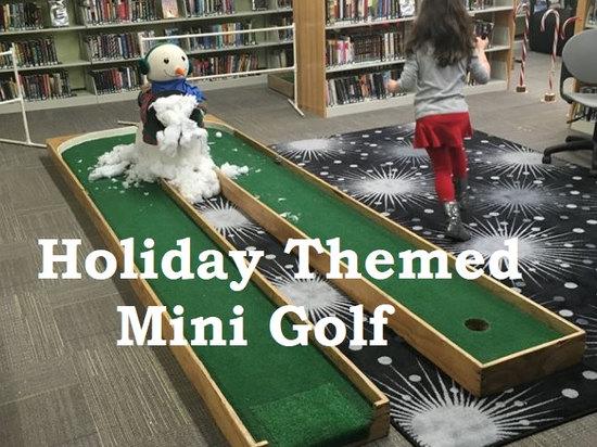 Holiday Mini Golf.jpg