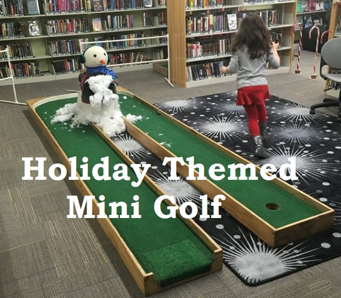 Holiday Mini Golf.jpg