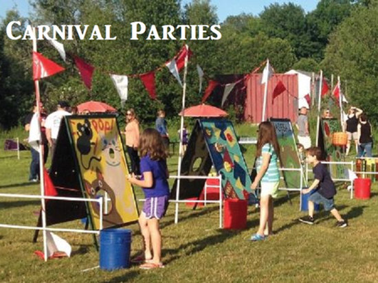 carnival games.JPG