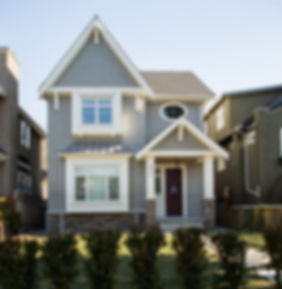 residentialconstruction3.jpg