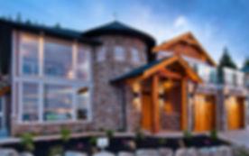 residentialconstruction6.jpg