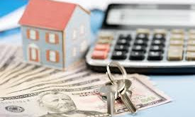 How to Choose the Right Private Money Lender