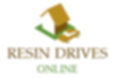 Resin Drives Online Logo 5.png