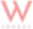 Wire Invest Logo-04.png
