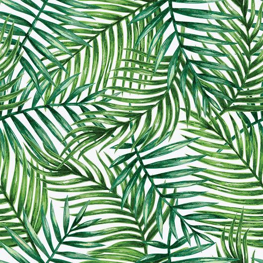 palmpattern02.jpg