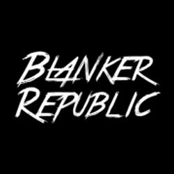 Blanker Republic