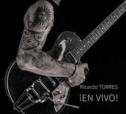 Ricardo Torres - En Vivo !