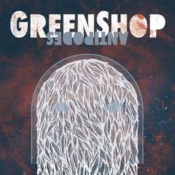 Green Shop - Antipodes