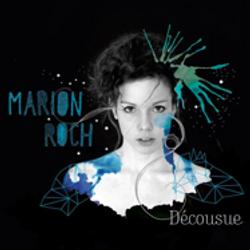 Marion Roch