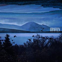Graffen - Prowling Death