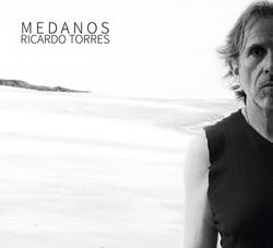 Ricardo Torres - Medanos