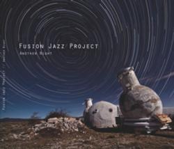 Fusio Jazz project