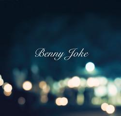 Benny Joke
