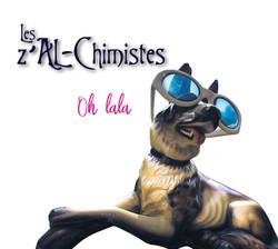 les Z'Al-Chimistes