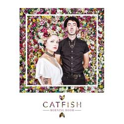 Catfish-Morning-Room