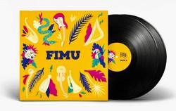 FIMU - Compile 2021